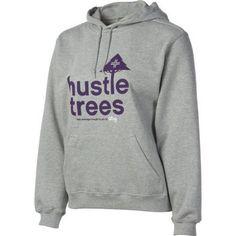 LRG Hustle Trees Pullover Hoodie - Women's LRG. $53.95