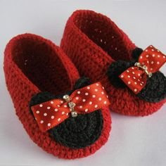 Baby Shoes, Biscuit, Kids, Fashion, Shoes, Colors, Bed Covers, Felting, Young Children