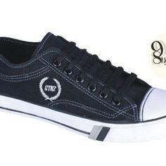 Sepatu Pria Kasual BC JA001
