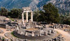 Κλειστοί αρχαιολογικοί χώροι και Ακρόπολη τα απογεύματα μέχρι την Κυριακή λόγω καύσωνα