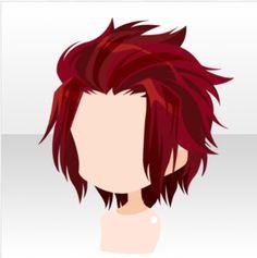 Fantasting Drawing Hairstyles For Characters Ideas. Amazing Drawing Hairstyles For Characters Ideas. Chibi Eyes, Chibi Hair, Anime Boy Hair, Manga Hair, Hair Reference, Art Reference Poses, Drawing Male Hair, Drawing Faces, Drawing Tips