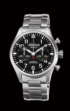 Best Alpina Geneve Watches Images On Pinterest Sport Watches - Alpina watches price