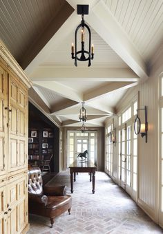 Southern Traditional   Landy Gardner Interiors   Award-Winning Nashville Interior Designer