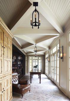 Southern Traditional | Landy Gardner Interiors | Award-Winning Nashville Interior Designer