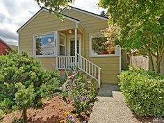 For sale: $525,000. Charming Cape Cod close to all you need!