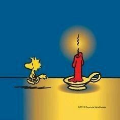 (no words) --Peanuts Gang/Woodstock Peanuts Cartoon, Peanuts Snoopy, Schulz Peanuts, Peanuts Comics, Peanuts Characters, Cartoon Characters, Snoopy Quotes, Snoopy Christmas, Charlie Brown And Snoopy