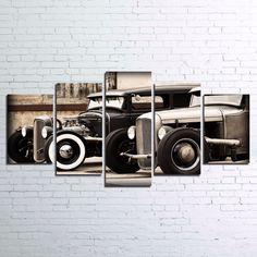 11 besten wall art i want bilder auf pinterest leinwandbilder gerahmte wandkunst und bilder. Black Bedroom Furniture Sets. Home Design Ideas