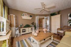 1210 Woodchase Trl, Batavia, OH 45103 | MLS #1483933 - Zillow