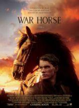 Savaş Atı – War Horse 2011 Türkçe Dublaj izle