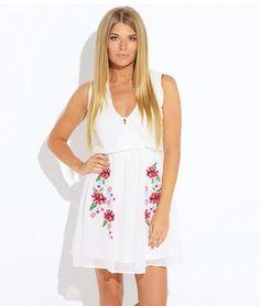 Платье, Oodji за 999 рублей в интернет-магазине wildberries.ru