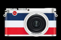 Leica X Edition Moncler // Leica X // Photography - Leica Camera AG