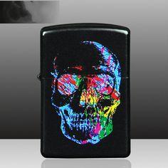 クリエイティブusb防風ライタークラシックメタルスタンプ充電アークパルス電子シガーライターたばこ雑草煙ライター
