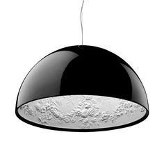 Подвесной светильник FLOS SKYGARDEN F641030