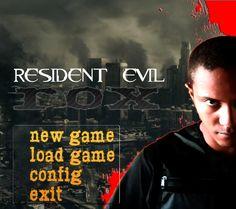 The Brazilian Resident Evil, parody    http://www.youtube.com/watch?v=IUMd9uEGjfc=share=UUONMxfoyOwSvfyQ581pmrFQ