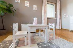 Ein idealer Spielbereich für all unser kleinen Besucher des HARTL HAUS Musterhaus Style 163 W in Graz. Graz, Games