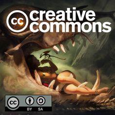 Creative Commons Illustration Pack, Stéphane Wootha Richard on ArtStation at https://www.artstation.com/artwork/D6yXA