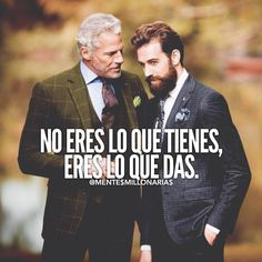 Entra a www.alcanzatussuenos.com/como-encontrar-ideas-de-negocios-rentables #pensamientospositivos #optimista #reflexionar #creeenti #leydeatraccion