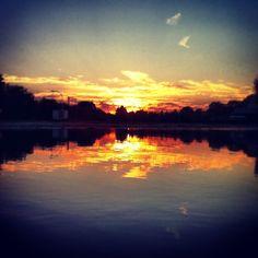 .@marcel_tettero (Marcel Tettero) 's Instagram photos | Webstagram - the best Instagram viewer