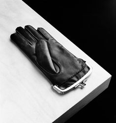 Dada Art, Foto Art, Still Life Photography, Inventions, Upcycle, Two By Two, Black And White, Creative, Chic Chic