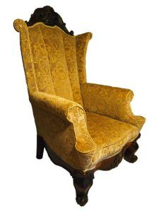 lounge chair1