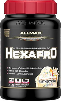 Whey Protein from Amazon -- Click image to review more details.Note:It is affiliate link to Amazon.