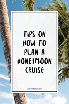 Over ten years ago, we went on our honeymoon cruise throughout Asia. Learn what we would do differently, plus what to bring and what to leave behind.
