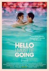 Ver Online Hola, tengo que irme | Español Latino ---> El Mejor Cine en Casa | Chillancomparte.com