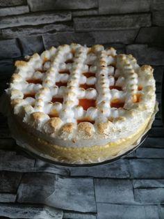 Tiramisu, Pie, Ethnic Recipes, Desserts, Food, Torte, Tailgate Desserts, Cake, Deserts