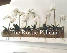 Guarda gli oggetti unici di RusticPelican su Etsy, un mercato globale del fatto a mano, del vintage e degli articoli creativi.