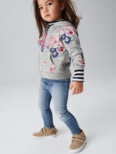 Baby Clothing: Toddler Girl Clothing: featured outfits Her New Arrivals Stylish Baby Boy, Cute Baby Boy Outfits, Little Girl Outfits, Cute Outfits For Kids, Toddler Girl Outfits, Little Kid Fashion, Toddler Boy Fashion, Toddler Girl Style, Baby Girl Fashion