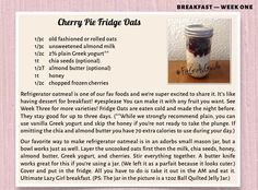 Image result for fit girls guide 28 day challenge pdf