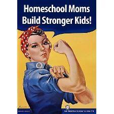 LAF/Beautiful Womanhood » Homeschooling & the Problem of Adam & Eve #Genesis3:16