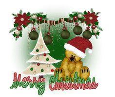 Και μπισκότο και κουραμπιές. Ένα ανάλαφρο γλύκισμα, κάτι ανάμεσα από μπισκότο και κουραμπιέδες για να τα απολαύσετε τις γιορτινές Χριστουγεννιάτικες ημέρες