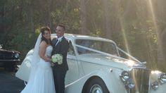 Candice and Benjamin's Samsonvale wedding April 2014 Wedding Cars, Gold Coast, Wedding Dresses, Classic, Beautiful, Bridal Dresses, Alon Livne Wedding Dresses, Weeding Dresses, Bridal Gown
