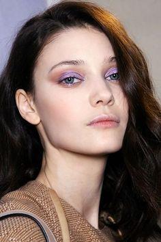Gorgeous Makeup: Tips and Tricks With Eye Makeup and Eyeshadow – Makeup Design Ideas Pink Eye Makeup, Eye Makeup Tips, Eyeshadow Makeup, Hair Makeup, Eyeshadows, Makeup Ideas, Eyeshadow Ideas, Makeup Kit, Makeup
