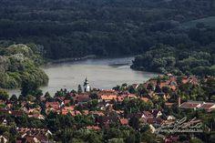 Szentendre. Hungary. Foto: Zoltán Juhász Travel Around The World, Around The Worlds, Heart Of Europe, Black Sea, Bike Trails, Homeland, Tao, Budapest, Civilization