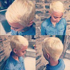 Bomb @rimmysparkles - http://community.blackhairinformation.com/hairstyle-gallery/short-haircuts/bomb-rimmysparkles/