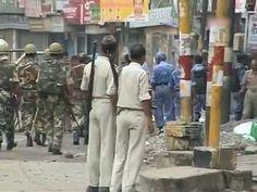 Lashkar operatives tried to recruit men from riot-hit Muzaffarnagar: Delhi Police sources