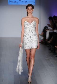 grammys 2015 dress - Google Search