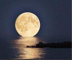 Che fai tu, luna, in ciel?dimmi,che fai,silenziosa luna?Leopardi @CasaLettori @PoesiaeVita #UniversoVersi
