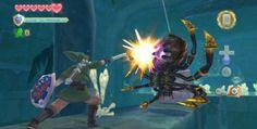 The Legend of Zelda: Skyward Sword Zelda Skyward, Skyward Sword, Vintage Games, Retro Vintage, Video Game Symbols, Halloween Party Themes, Wii Games, Wind Waker, Legend Of Zelda