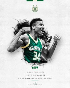Discover recipes, home ideas, style inspiration and other ideas to try. Basketball Is Life, Basketball Pictures, Sports Basketball, Basketball Players, Beautiful Wallpaper Images, Wallpaper Images Hd, Sports Wallpapers, Giannis Antetokounmpo Wallpaper, Banner Design