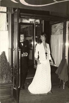 1000+ images about That Jane Birkin Style on Pinterest ...