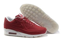 quality design e58ac 15214 Air Max 90 VT Homme,magasin nike,nike flywire - http
