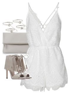 """""""Untitled #3644"""" by amyn99 on Polyvore featuring Whistles, Reverse, Zara and Sarah Chloe"""