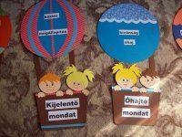 School Classroom, Classroom Decor, Diy For Kids, Clip Art, Education, Character, Teaching Resources, Pills, Teaching