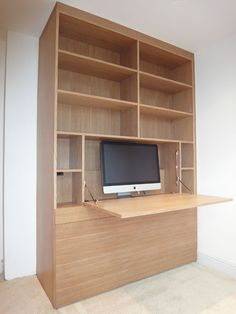 Concealed Beds, | Murphy Beds | Pinterest | Bed Sofa, Wall Beds And Murphy  Bed