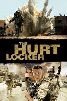 Best Jeremy Renner Movies