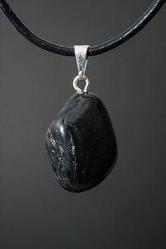La liste des pierres qui vous apporteront chance, richesse, reussite, protection, amour...