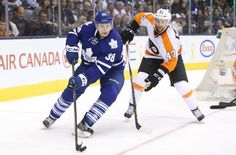 Printable 2016-17 Toronto Maple Leafs Schedule
